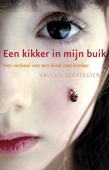 boek-een-kikker-in-mijn-buik-cover